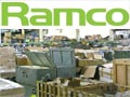 Ramco Online Government Surplus Sale - 17th January
