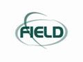 Field Textiles Ltd Military Clothing and Surplus Sale 27th February - 6th March