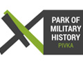 New Slovenian Military Museum Joins Milweb!