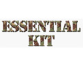 Essential Kit Joins Milweb!