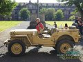 Willys MB, 1944, Frame #401385