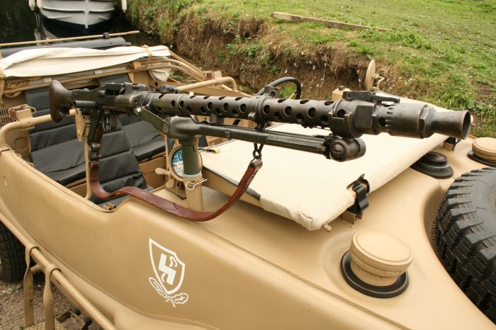 mg34 machine gun for sale