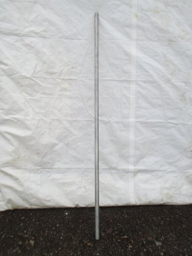 12x12 Military Tent Pole
