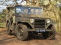 Ford MUTT M151 A1