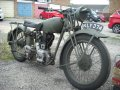 Royal Enfield WDCO