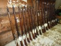 Chelmsford Militaria just recieved small batch of rifles