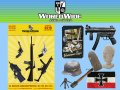 World Wide Arms New March Catalogue