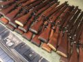 Chelmsford Militaria Has Just Recieved 30 Enfield Rifles