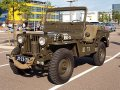 Wanted - Restored M38 Jeep