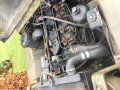 Jeep Engine Conversion - Indenor Diesel Engine and Ancillaries (Mahindra/Hotchkiss/MB/GPW)