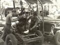 Rusty Bits � Jeep Restorations