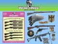 World Wide Arms Catalogue