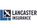 Lancaster Insurance Joins Milweb!
