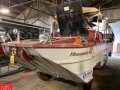 30-Passenger Amphibious Tour Boat -To Be Sold by Online Auction � 23rd - 25th September