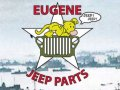 Eugene Jeep Parts Joins Milweb!