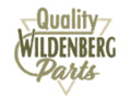 Celebrate 65 Years with Wildenberg and Save!