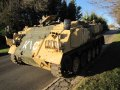 FV 432 for sale
