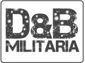 D and B Militaria � Still the Best!