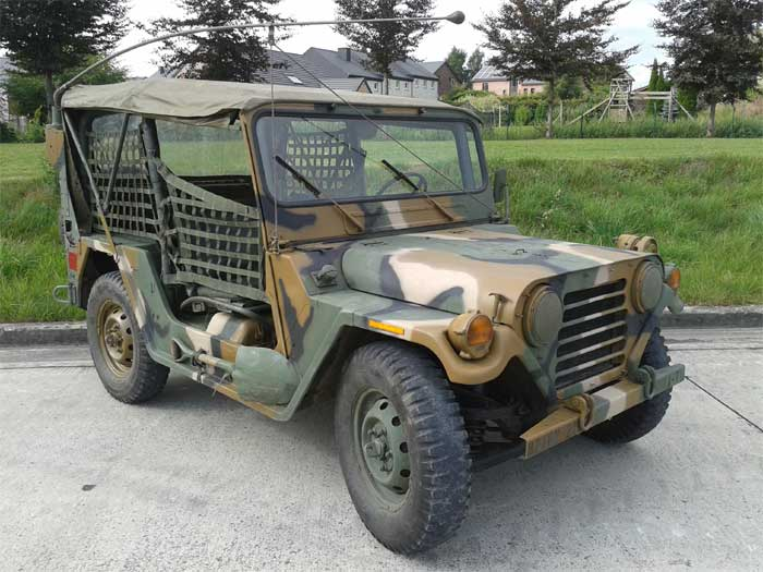 Military Jeeps Willys Ford And Hotchkiss For Sale >> Missing Picture Ad - MILWEB CLASSIFIEDS