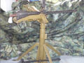 Browning Machine Gun 30-06