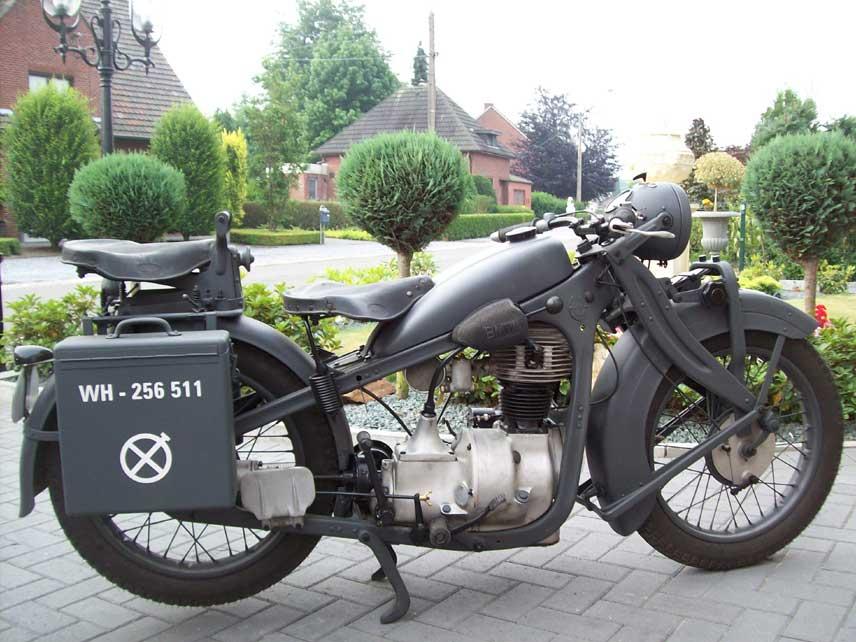 Mercedes Diplomatic Sales Belgium