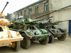 Military Vehicles For Sale >> Select Military Vehicles B And E Boys