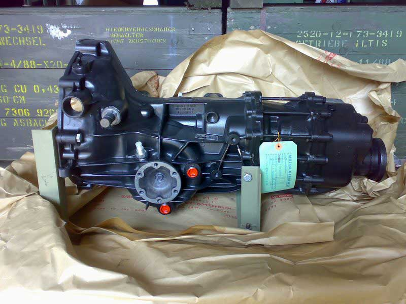 vw iltis engine  vw  free engine image for user manual