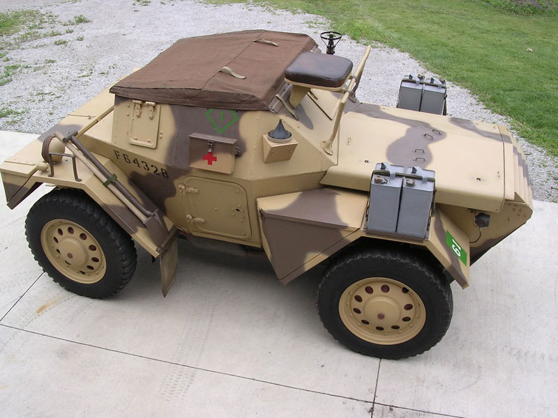 Armored Vehicles For Sale >> Armored Car For Sale | Autos Post